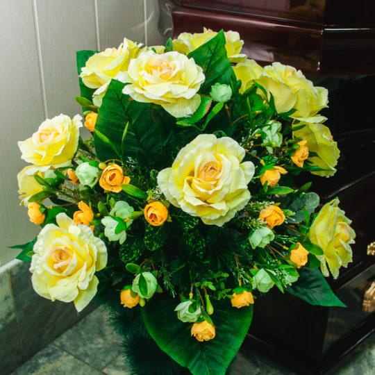 http://ritualnie-uslugi.tomsk.ru/wp-content/uploads/2017/06/DSC_0373-540x540.jpg