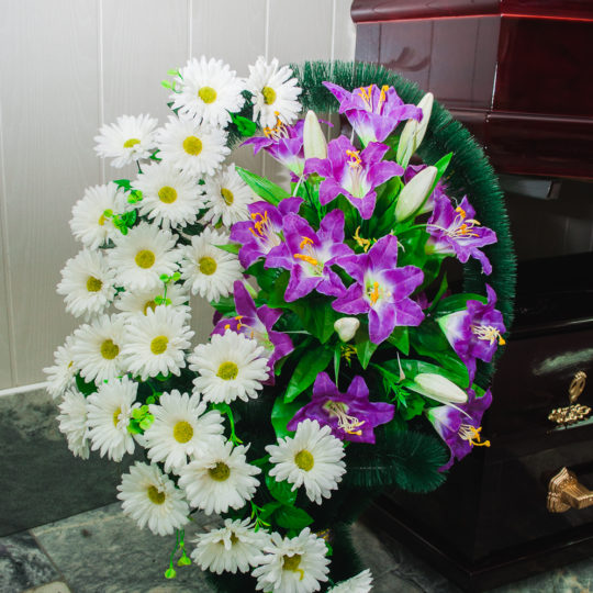 http://ritualnie-uslugi.tomsk.ru/wp-content/uploads/2017/06/DSC_0380-540x540.jpg