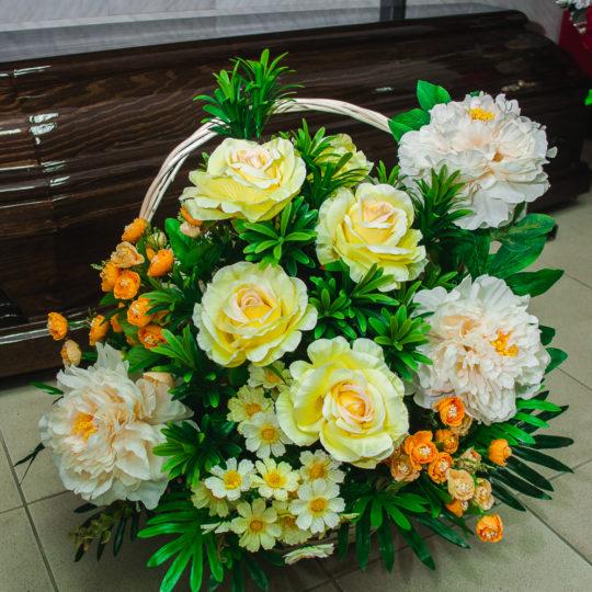 http://ritualnie-uslugi.tomsk.ru/wp-content/uploads/2017/06/DSC_0418-540x540.jpg