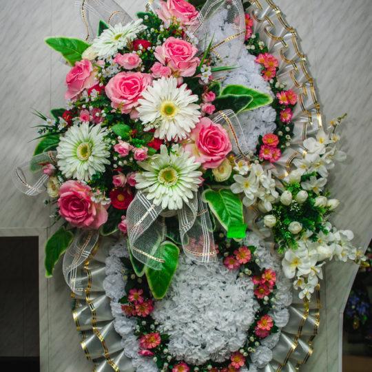 http://ritualnie-uslugi.tomsk.ru/wp-content/uploads/2017/06/DSC_0466-540x540.jpg