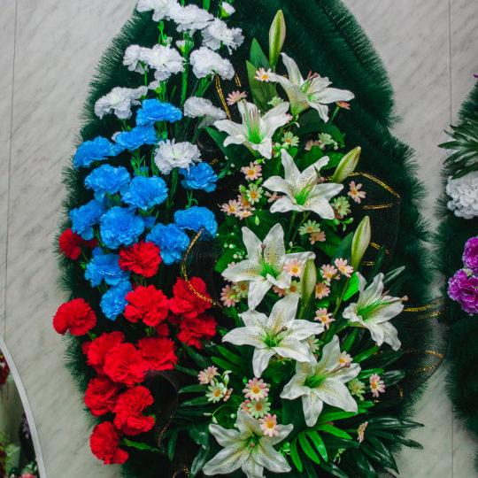 http://ritualnie-uslugi.tomsk.ru/wp-content/uploads/2017/06/DSC_0468-540x540.jpg