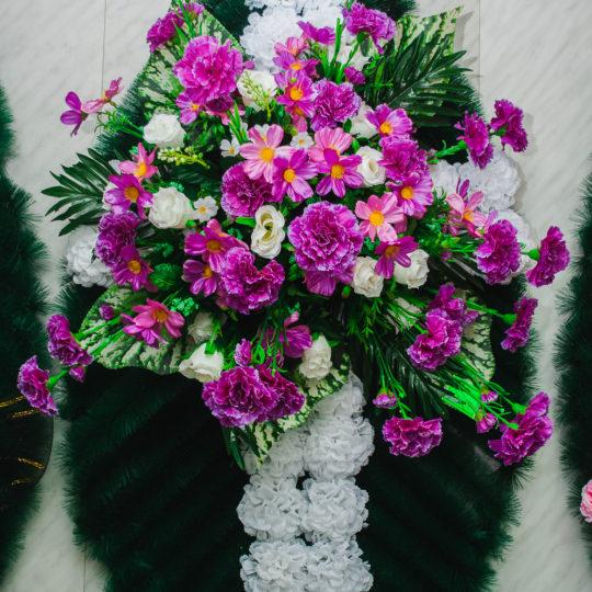 http://ritualnie-uslugi.tomsk.ru/wp-content/uploads/2017/06/DSC_0470-540x540.jpg
