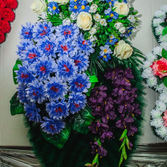 http://ritualnie-uslugi.tomsk.ru/wp-content/uploads/2017/06/DSC_0494-540x540.jpg