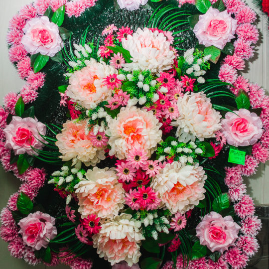 http://ritualnie-uslugi.tomsk.ru/wp-content/uploads/2017/06/DSC_0499-540x540.jpg